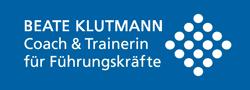 Klutmann – Persönlichkeitsentwicklung