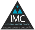 icc-imc-style1-web