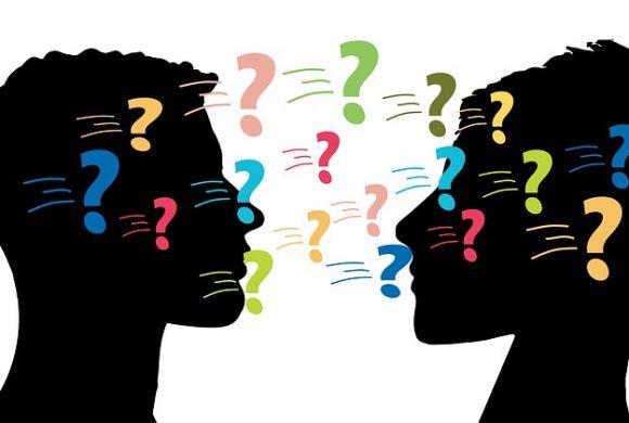 Integral Coaching Canada – Wie funktioniert das für mich?