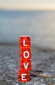 sich selber lieben